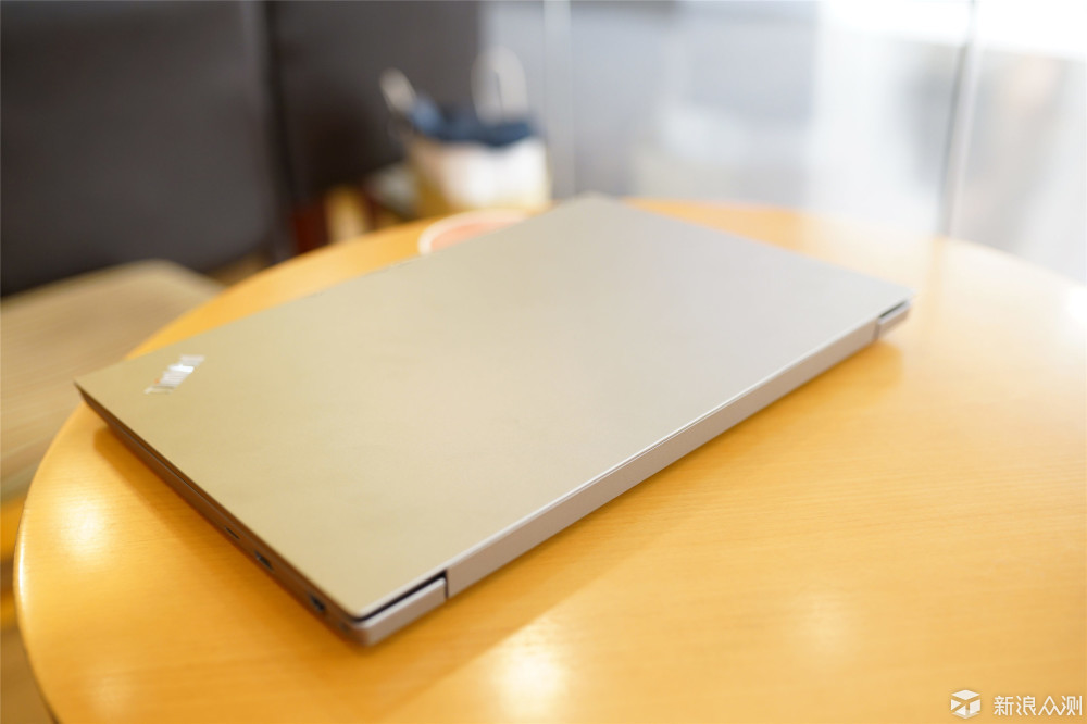 ThinkPad E580 商务笔记本电脑试用体验_新浪众测