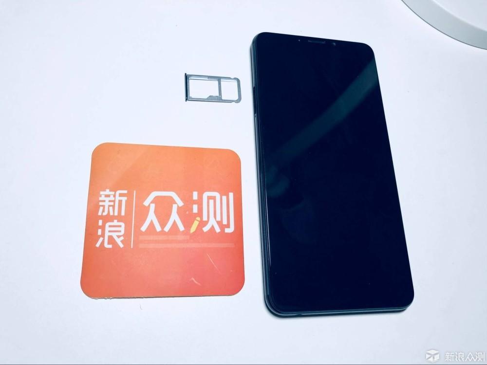黄章亲自打造,魅族产线最便宜的手机!_新浪众测