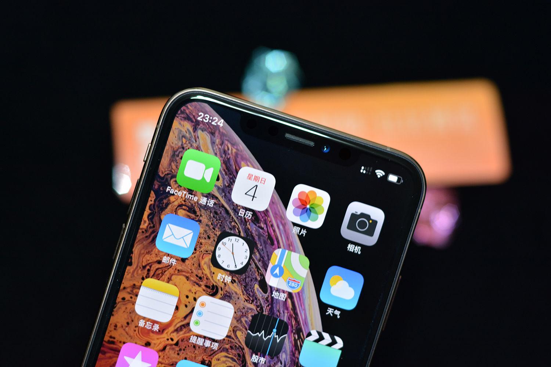 万元iPhone XS Max上手实测:到底香不香?