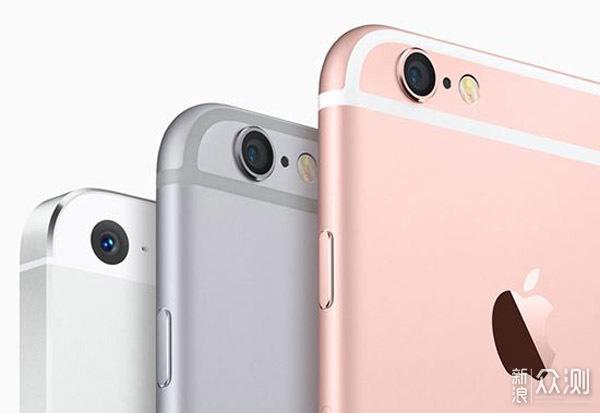 手机相机发展史,这些年来的改变究竟在那?_新浪众测
