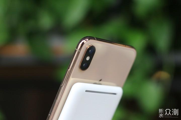 丢掉祖传快充头,打造全套iPhone XS快充方案_新浪众测