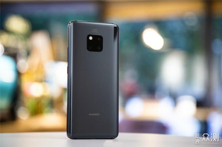 2018年最佳手机?_新浪众测