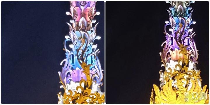 OPPO Find X超级闪充版:充满科技感的艺术品_新浪众测