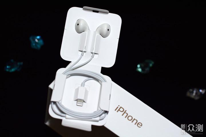 万元iPhone XS MAX上手实测到底香不香?_新浪众测