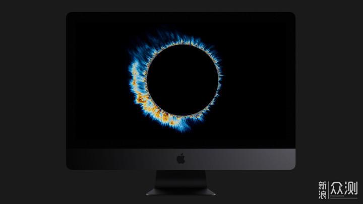 苹果发布会后,该如何选择苹果电脑Late 2018_新浪众测