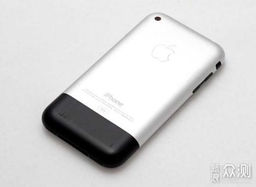 回顾手机发展史发现,电池是拖后腿存在_新浪众测