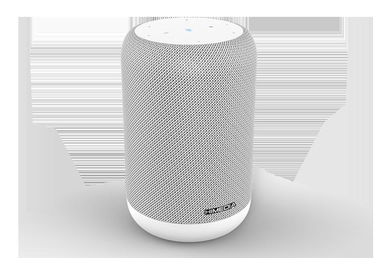 海美迪视听机器人影音版免费试用,评测