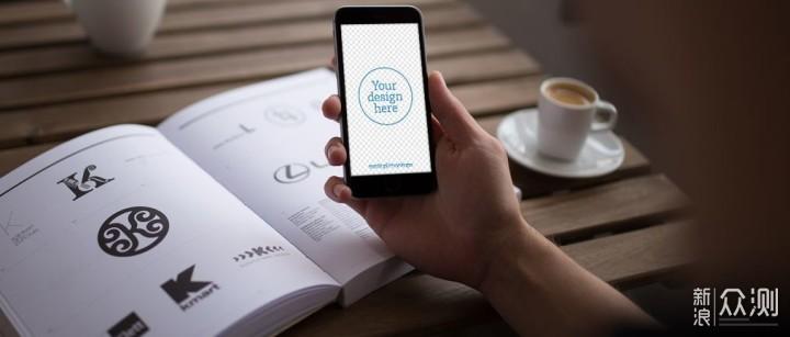 廉价=不值得买?iPhone XR消费者体验报告_新浪众测