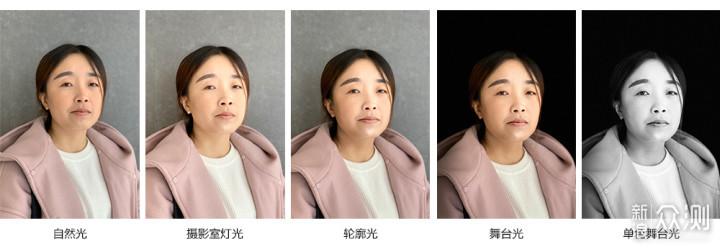 丨iPhone XS Max 体验报告_新浪众测