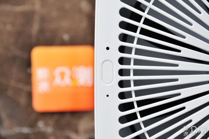 让加湿回归自然,airx 50度湿加湿器体验_新浪众测