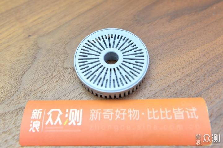 airx50_新浪众测