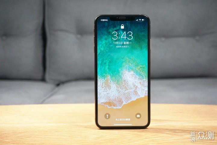 万元,值不值得买,iPhone XS Max实测_新浪众测