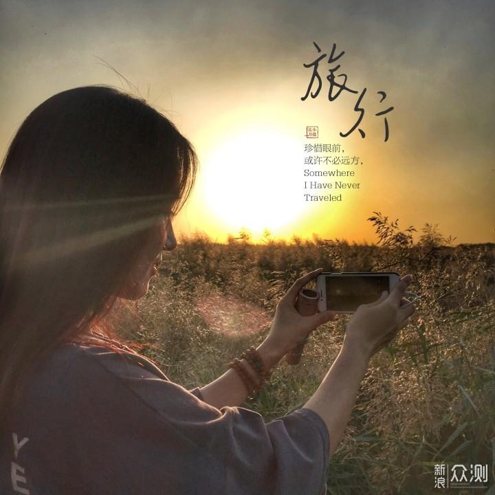 大爱iphone xsmax摄影全新体验|顶烦人脸识别_新浪众测