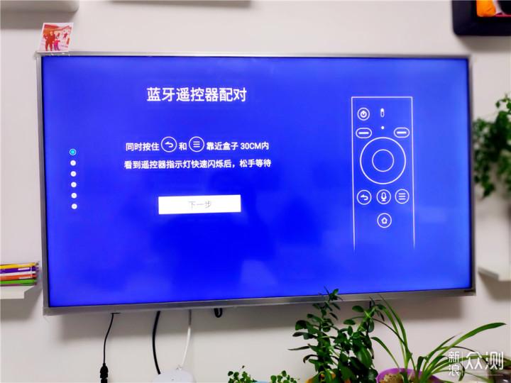 二合一功能更强悍,海美迪视听机器人体验_新浪众测