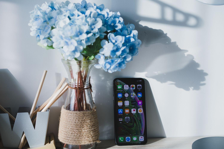 iPhone XS Max:不止于大,终无短板