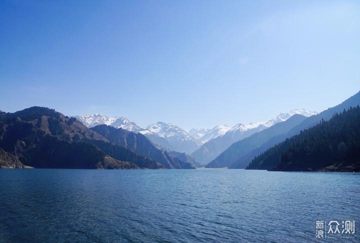 走进金色北疆,做一个属于自己最美秋天的梦_新浪众测
