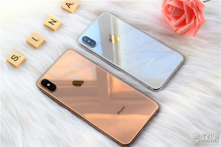 盘点2018的旗舰手机:谁是你的最爱?_新浪众测