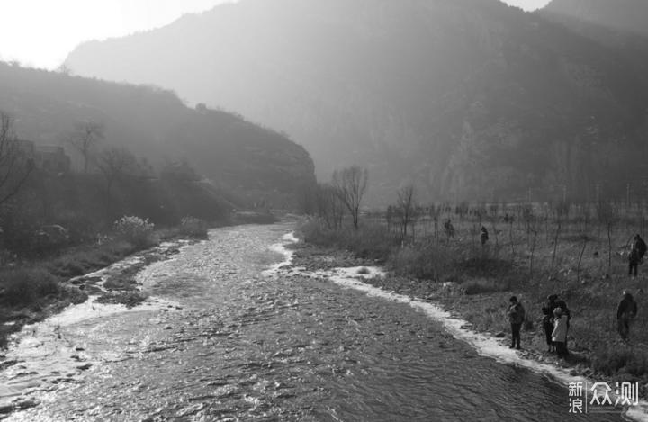 个人经验,冬季北京旅游攻略_新浪众测