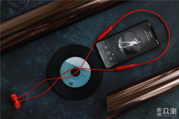 Dacom L10 ANC耳机图赏及拍图心得分享_新浪众测