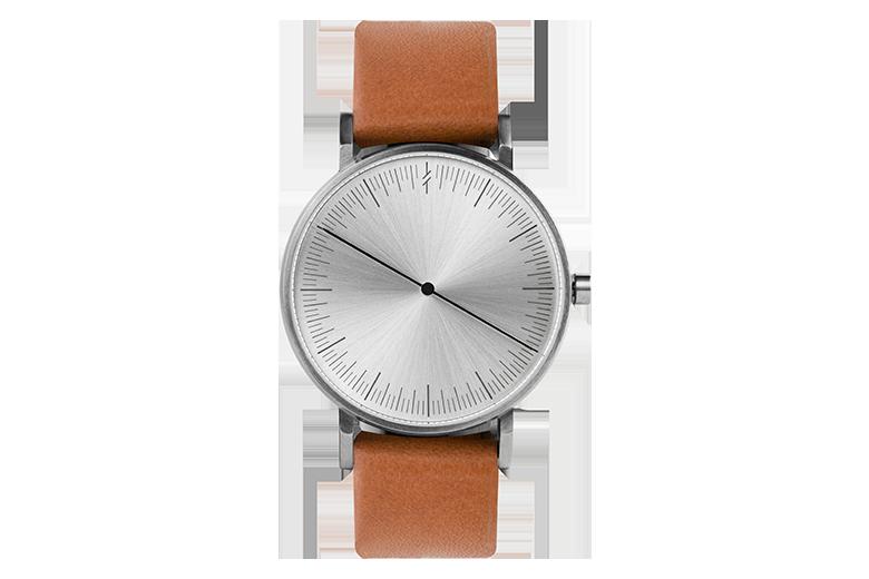 Simpl ONE手表免费试用,评测