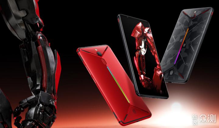 盘点下半年十款骁龙845手机,怎么选一看便知_新浪众测