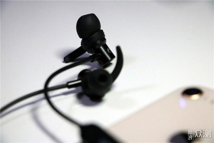 通勤好选择,动感轻盈的Dacom蓝牙耳机轻分享_新浪众测
