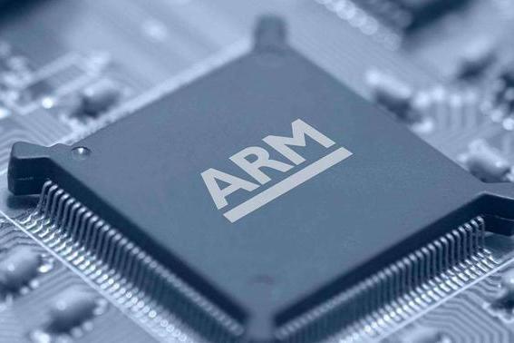 ARM进军自动驾驶领域,推出新款自研芯片