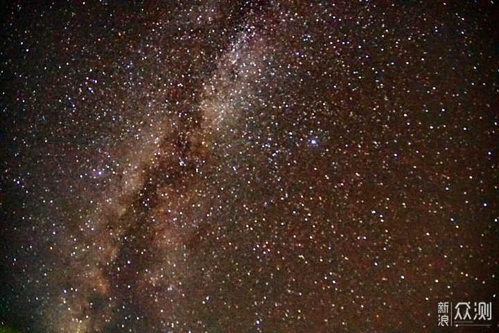 走进金色北疆,做一个属于自己的最美秋天梦_新浪众测