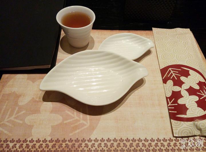 爱上美食,爱上手机随拍,冬季里吃日式料理_新浪众测