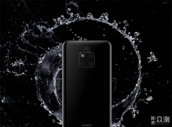 最佳手机五选一,最终冠军是……_新浪众测