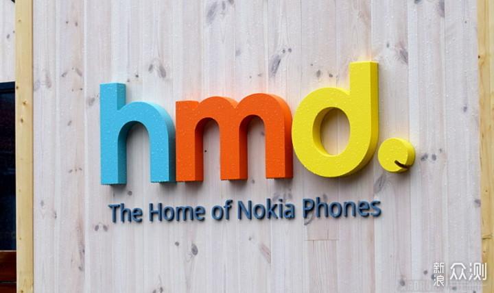 入门级的大屏娱乐终端手机,诺基亚 3.1 Plus_新浪众测