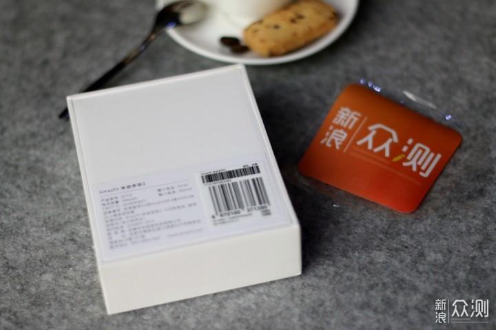 能刷公交卡的NFC手环,AMAZFIT米动手环2_新浪众测