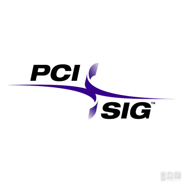 7nm 支持PCIe 4.0 Ryzen,牙膏厂怕不?_新浪众测