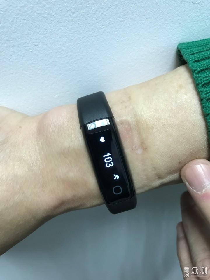 晒晒我的智能手表——大表哥频繁换表的体会_新浪众测