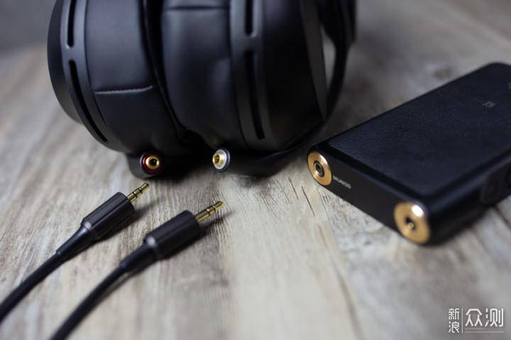 经典升级值不值得买,小聊索尼MDR-Z7M2耳机_新浪众测