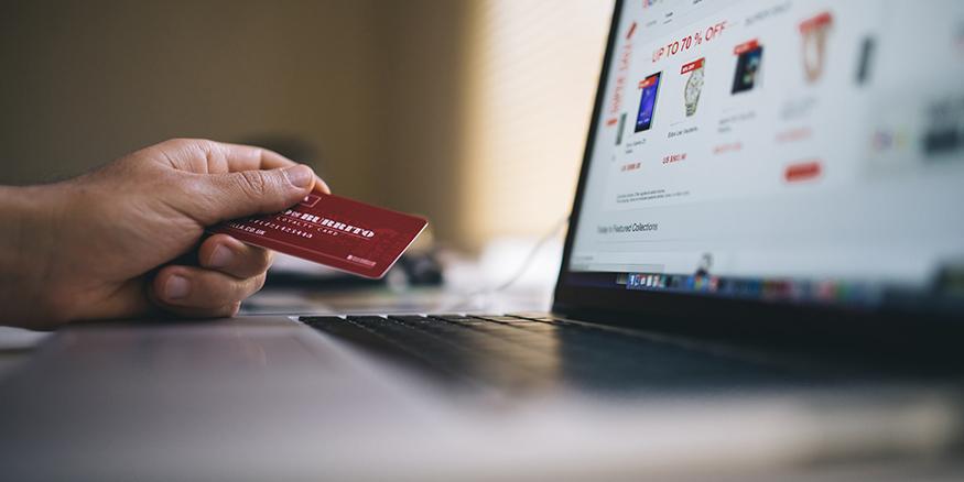 京东淘宝腾讯联名信用卡,哪张最值得办?