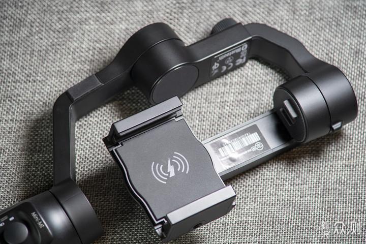有了它手机也能拍盗梦空间与希区柯克式镜头_新浪众测