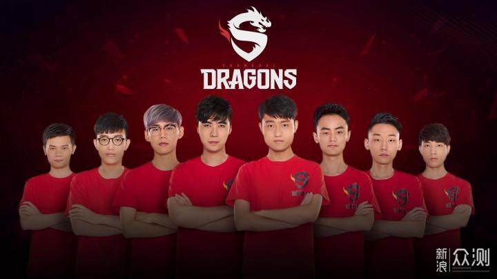 We are the champions,2018年中国电竞成绩_新浪众测