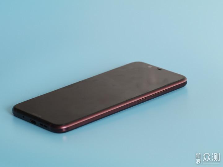 千元机诺基亚X7,是你想要的全面屏么?_新浪众测