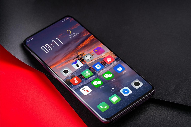 高销量背后,探寻骁龙845手机被认可的秘密