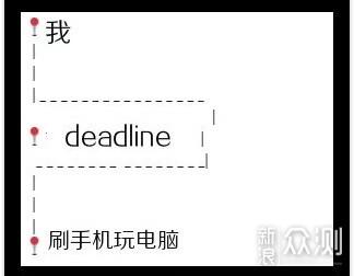 2018,我亲爱的老师_新浪众测