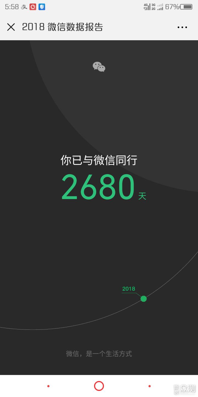 2680天,七年相伴_新浪众测