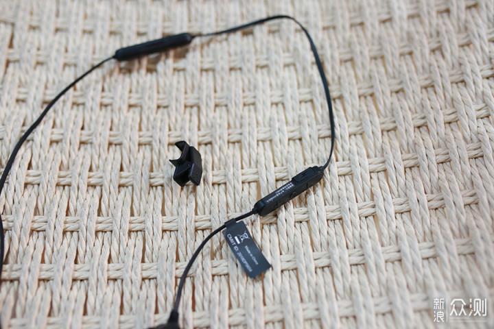 猪年耳福,JEET W1S运动蓝牙耳机需更上层楼_新浪众测