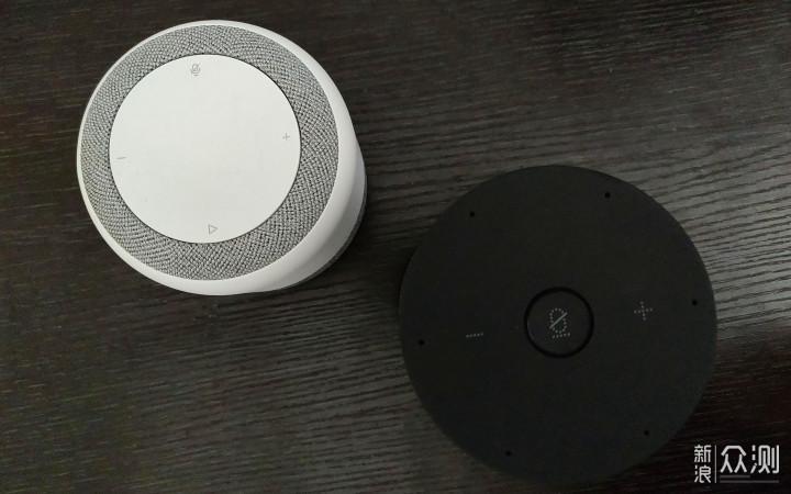 2019年选择一款合适的智能音箱点缀生活_新浪众测