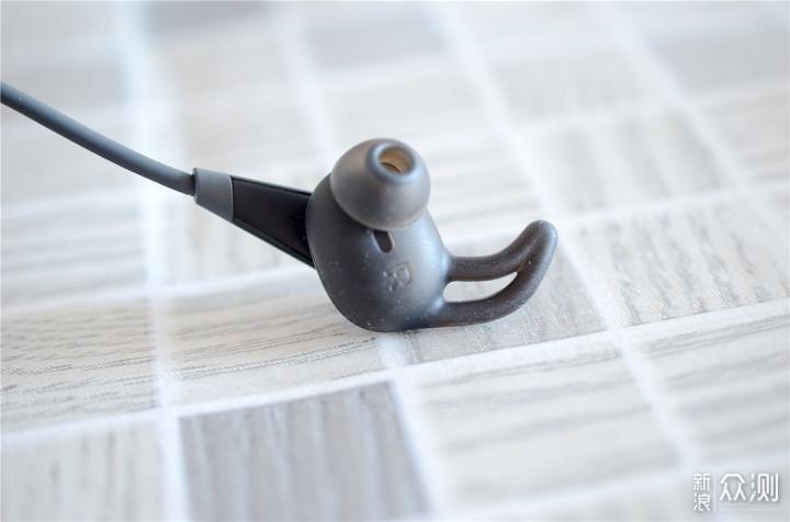 路上有你相伴轻一点好-小鸟TRACK无线耳机体验_新浪众测
