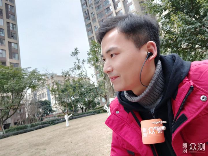 音质玄学公开课,小鸟音响Track无线耳机体验_新浪众测