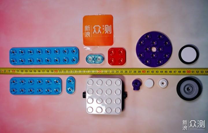 游戏中学习--葡萄编程机器人_新浪众测