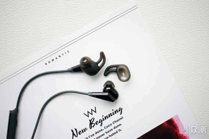 小鸟TRACK耳机,丹麦血统,给你纯净音乐享受_新浪众测