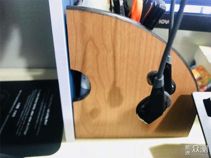 ?#20013;?#27979;试之来自新浪众测的小鸟TRACK无线耳机_新浪众测