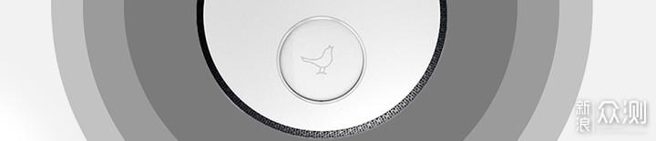 让世界安静下来的小鸟音响TRACK蓝?#34013;?#26426;_新浪众测